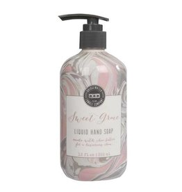 Sweet Grace Sweet Grace- Liquid Hand Soap