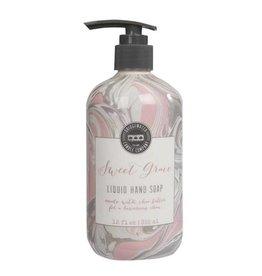 Sweet Grace Sweet Grace- Liquid Hand Soap