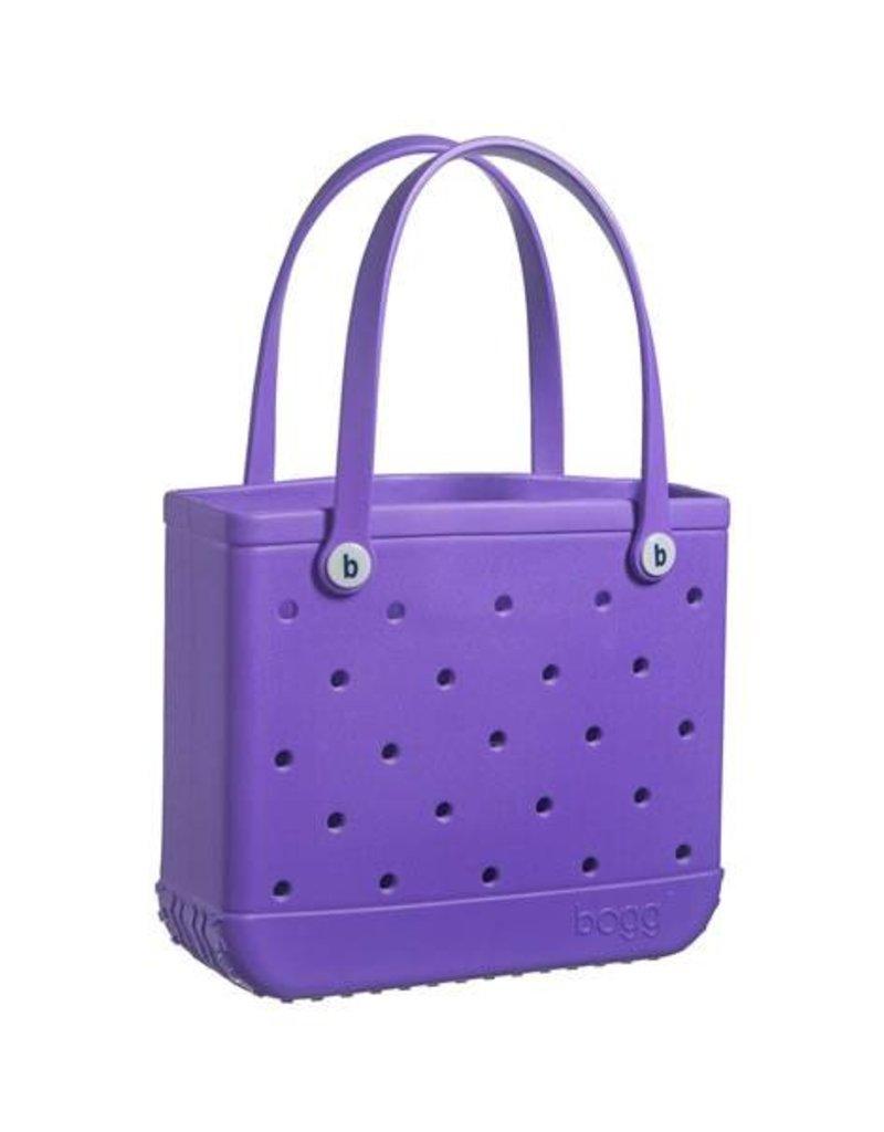 Bogg Bag Small