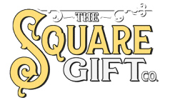 The Square Gift Company