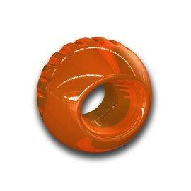 Outward Hound Outward Hound Bionic Ball Large
