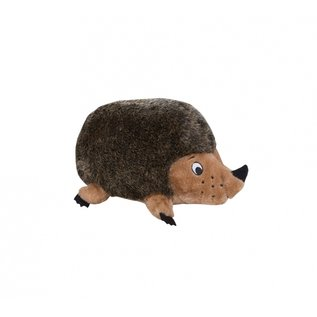 Outward Hound Outward Hound Hedgehogz Dog Toy, Small