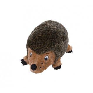 Outward Hound Hedgehogz Dog Toy, Medium