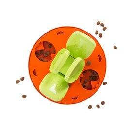 Outward Hound Outward Hound Paw Flapper Dog Puzzle Toy