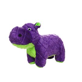VIP Products VIP Mighty Safari Purple Hippo