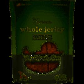 Fruitables Fruitables Whole Grilled Duck Jerky Dog Treats, 5-oz Bag