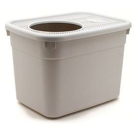 Clevercat Clevercat Top Entry Litter Box