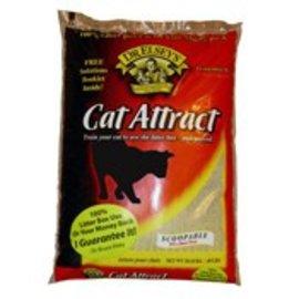 Precious Cat Dr. Elsey's Precious Cat Attract Cat Litter 40lb