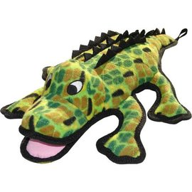 VIP Products VIP Products Tuffy Ocean Creatures Series Gary Gator Dog Toy