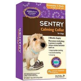 Sentry Sentry Dog Calming Collar