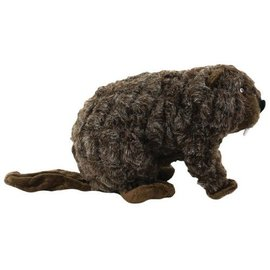 VIP Products VIP Products Mighty Nature Series Beaver Dog Toy