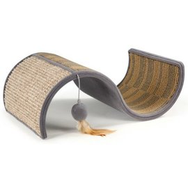 Petlinks Petlinks Dream Curl Cat Scratcher