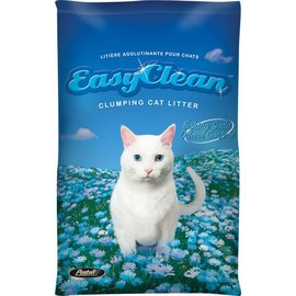 Petsell Petsell Easy Clean Unscented Cat Litter 40lb