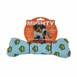 VIP Products VIP Products Mighty Bone Blue