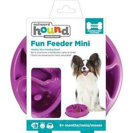 Outward Hound Outward Hound Fun Feeder