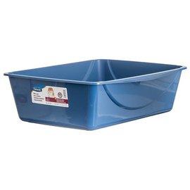 Petmate Litter Box