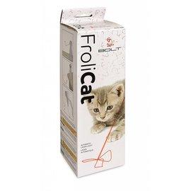 Petsafe Frolicat Bolt Laser Cat Toy