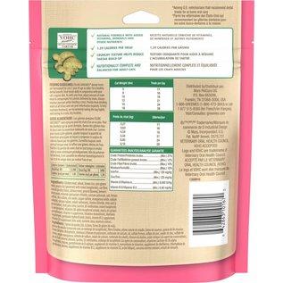 Greenies Greenies Feline Dental Treats Salmon 5.5-oz Bag