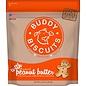 Cloud Star Cloud Star Buddy Biscuits Peanut Butter Dog Treats