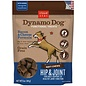 Cloud Star Dynamo Dog Hip & Joint Soft Chews Bacon & Cheese Dog Treats