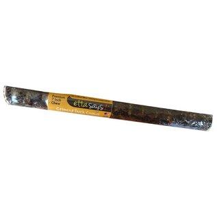 Etta Says Etta Says Crunchy Premium Duck Dog Chew 7-Inch Stick
