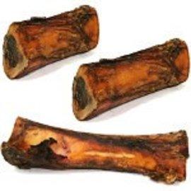 """Jones Jones 7"""" Center Cut Smoked Bone Dog Chew"""