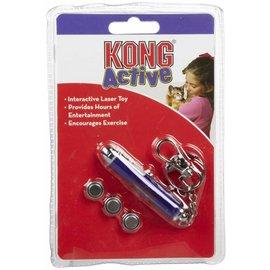 Kong Kong Laser Cat Toy