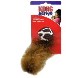 Kong Kong Wild Tails Cat Toy