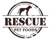 Rescue Pet Foods