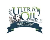 Ultra Oil- ULT
