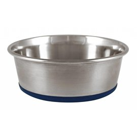 Our Pets Our Pets Durapet Stainless Steel Dog Bowl