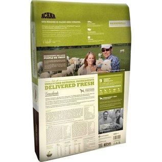 Acana Acana Grassland Grain-Free Dry Dog Food