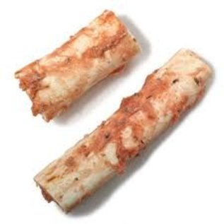Earth Animal Earth Animal No-Hide Salmon Dog Chews