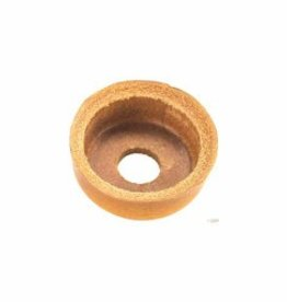 Silca Leather Plunger 28mm