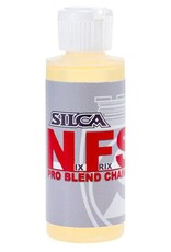 Silca NFS Pro Chain Lube: 2oz Bottle
