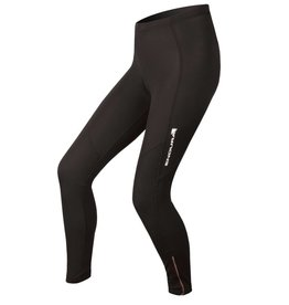 Endura Women's Thermoliter Tight (no chamios)