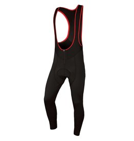 Endura Windchill Biblongs Blk