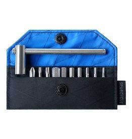 Spurcycle Tool Kit