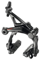 Campagnolo Super Record 2x12 Spd Rim Brake Mechanical Shifting Group