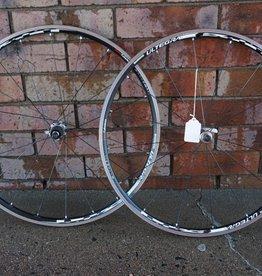 Shimano Preowned Shimano Ultegra 6700 Wheelset
