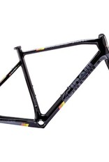 Cinelli Superstar Carbon Frameset-Medium