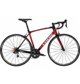 LOOK Look 2019 765 Optmum/Ultegra Bicycle