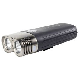 Serfas E-Lume 1200 Headlight