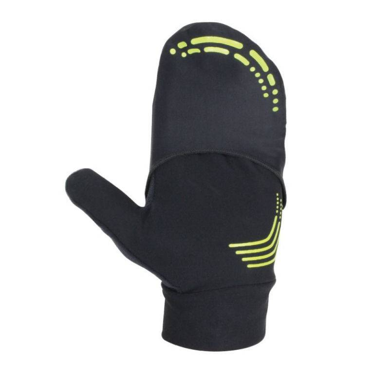 Serfas Hideaway Winter Glove