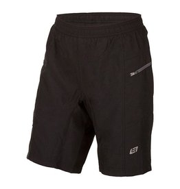 Bellwether Mens Ultralight Baggy Short