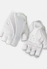 Giro Monica Womens Glove