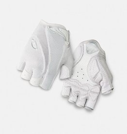 Giro Monica Womens Glove