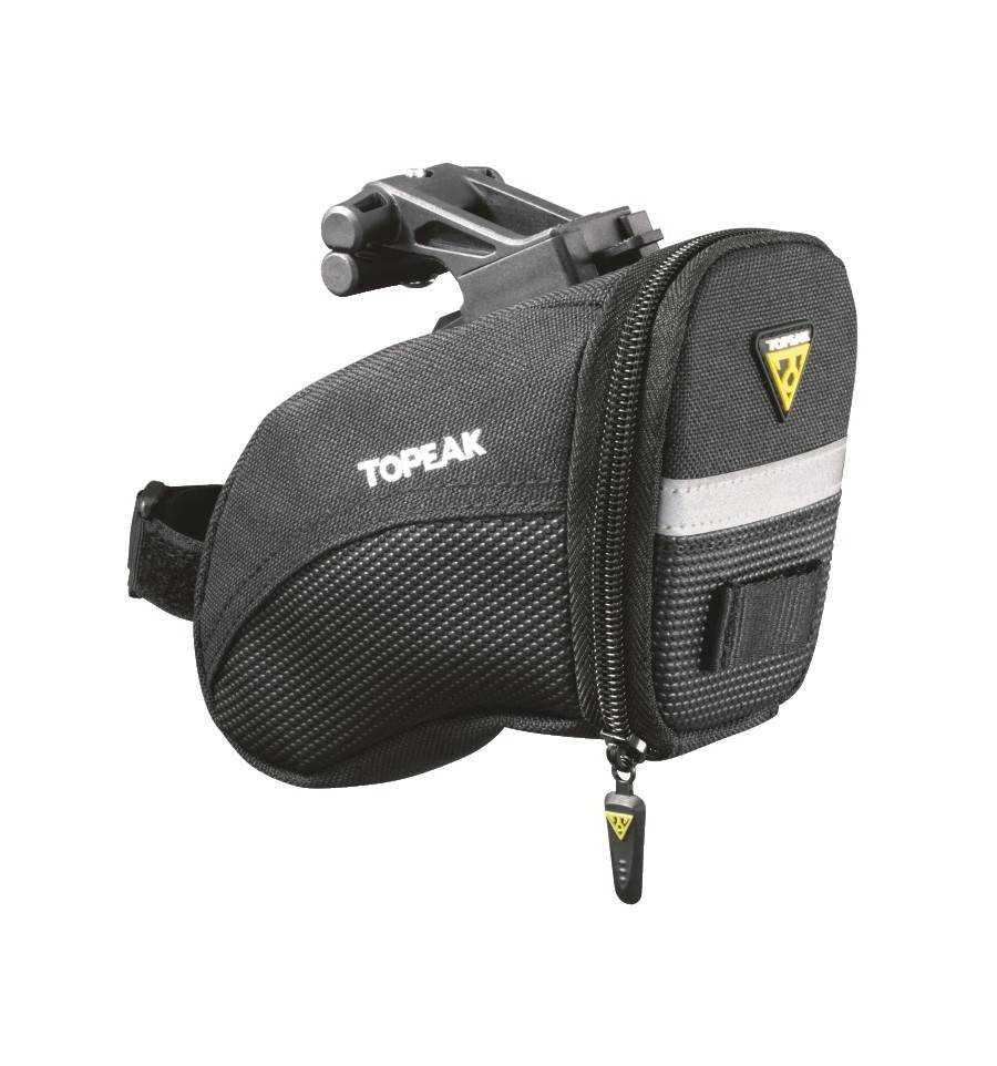 Topeak Aero Wedge Pack Small