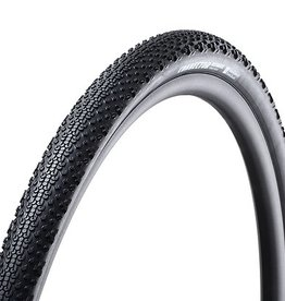 Goodyear Connector 700x40 Tubeless Ready