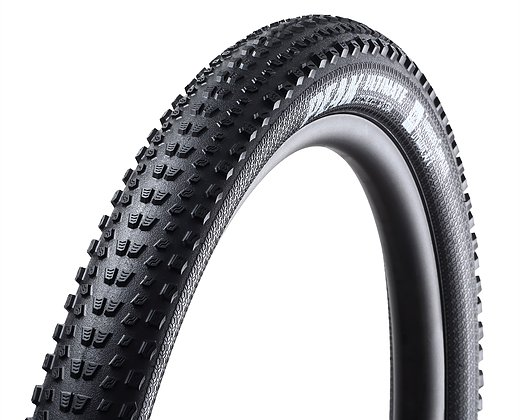 Goodyear Peak Ultimate Tubeless  27.5x2.25